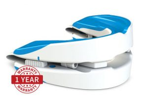 Best Snoring Mouthpiece Review 2018: Latest Edition